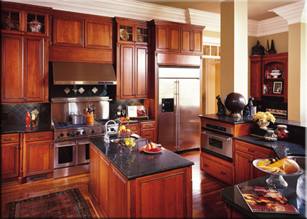 Finished Basement Atlanta Basement Remodeling Atlanta 404 963 9934